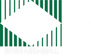 Fresco Electric